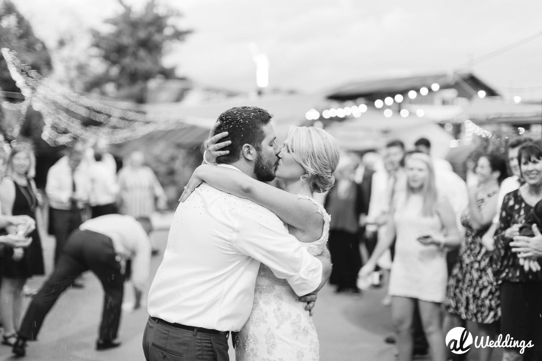 huntsville-alabama-catholic-wedding55
