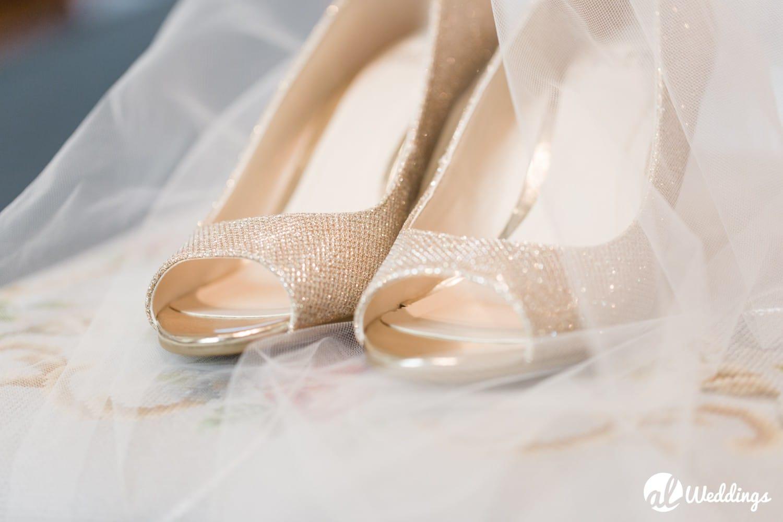 huntsville-alabama-catholic-wedding6
