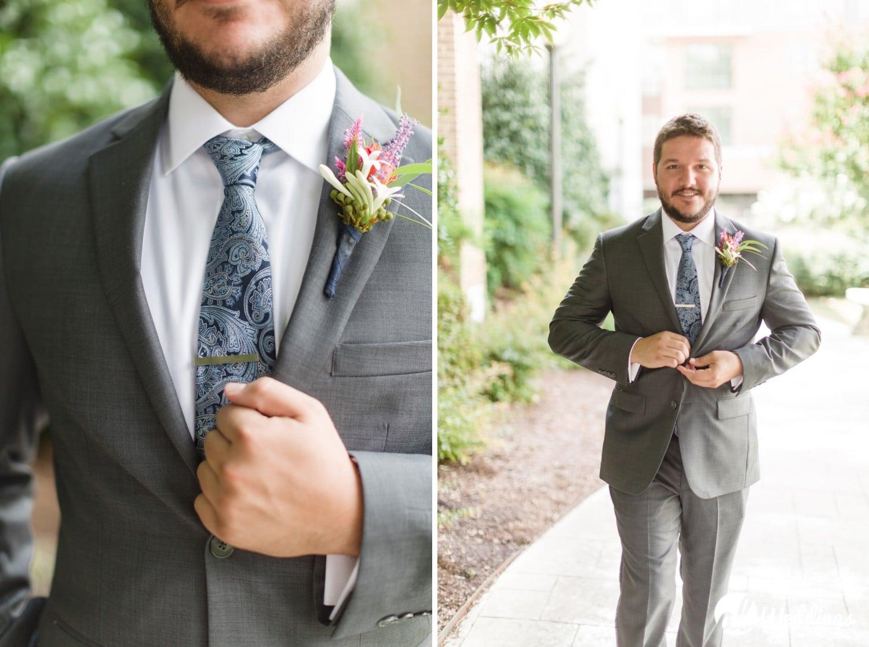 huntsville-alabama-catholic-wedding7