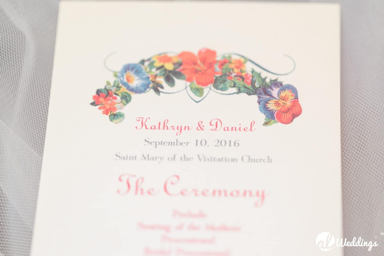 huntsville-alabama-catholic-wedding8