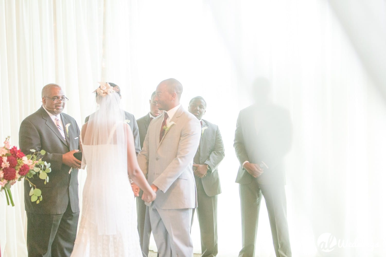 Iron City Birmingham Alabama Wedding Photographer 56