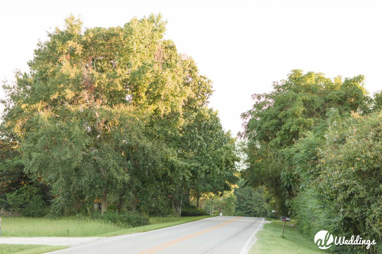 Kiesel Park Auburn Al Engagement Photography 47