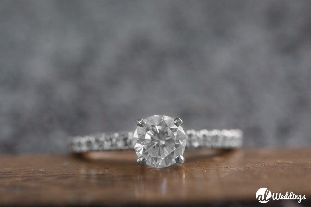 Kiesel Park Auburn Al Engagement Photography 59