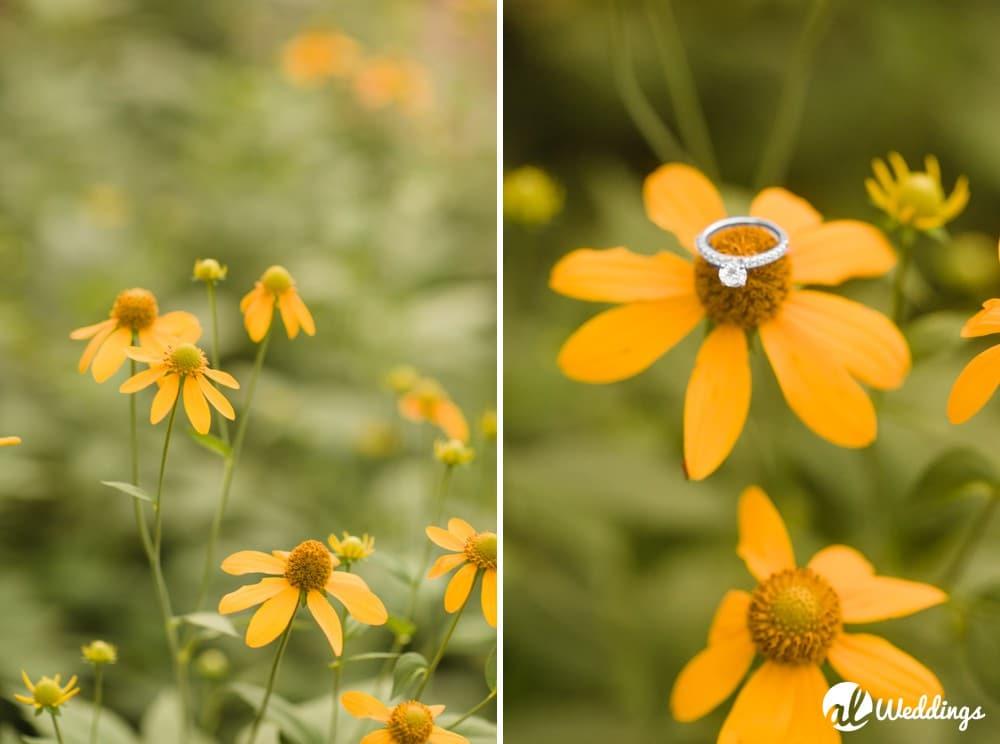 Kiesel Park Auburn Al Engagement Photography 61