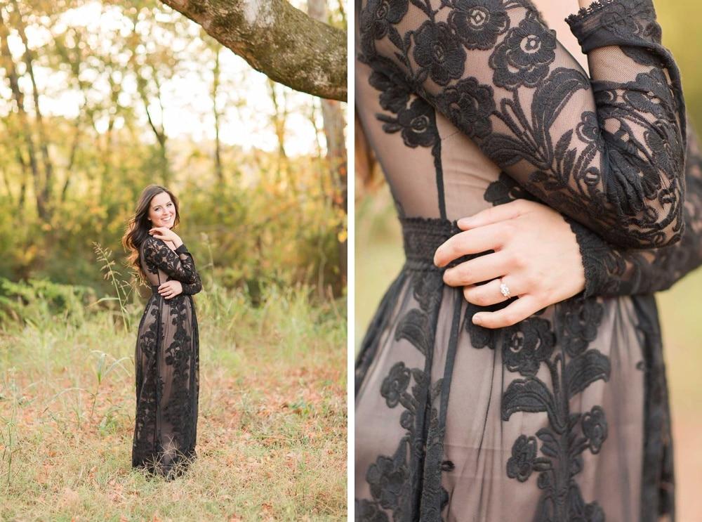 black-tie-dress-field-engagement-session-gardendaleal-21