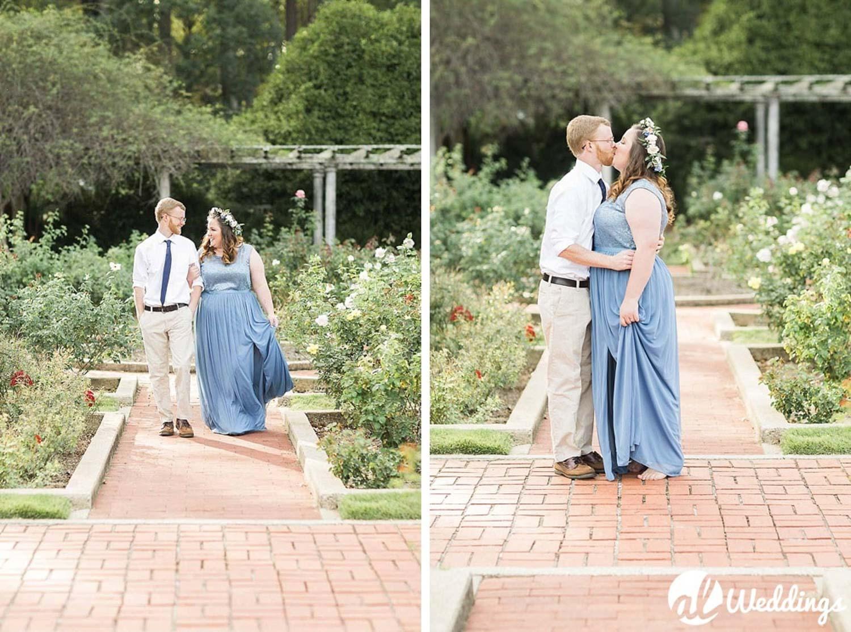 botanical-bardens-birmingham-wedding-photographer-1