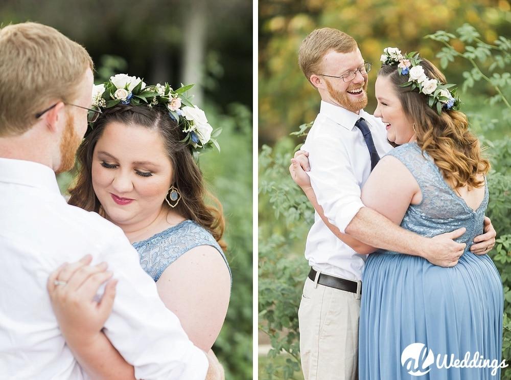 botanical-bardens-birmingham-wedding-photographer-10
