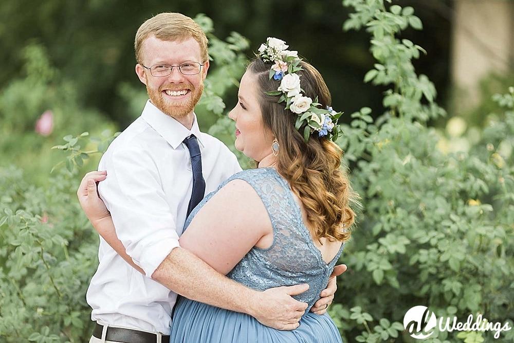 botanical-bardens-birmingham-wedding-photographer-11
