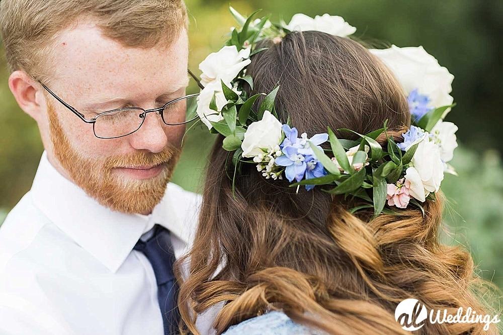botanical-bardens-birmingham-wedding-photographer-12