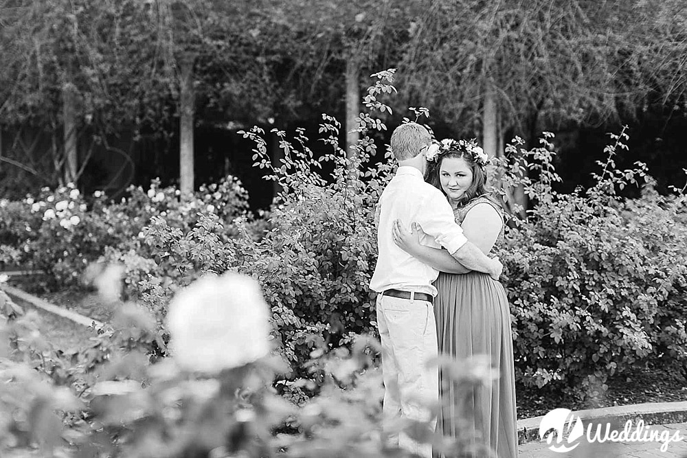 botanical-bardens-birmingham-wedding-photographer-15