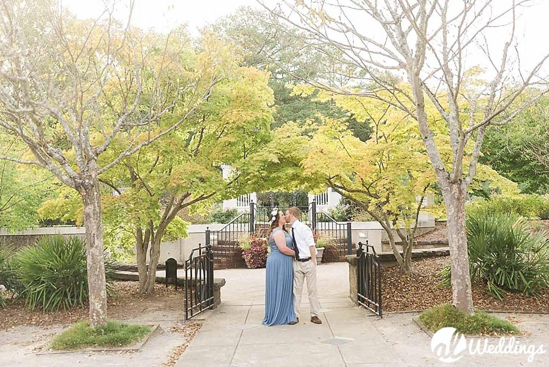 botanical-bardens-birmingham-wedding-photographer-17