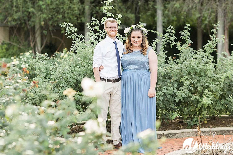 botanical-bardens-birmingham-wedding-photographer-2