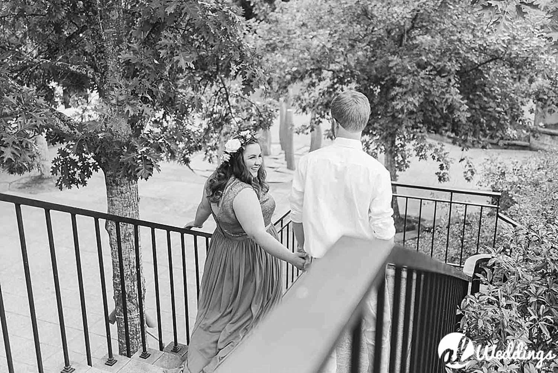 botanical-bardens-birmingham-wedding-photographer-22