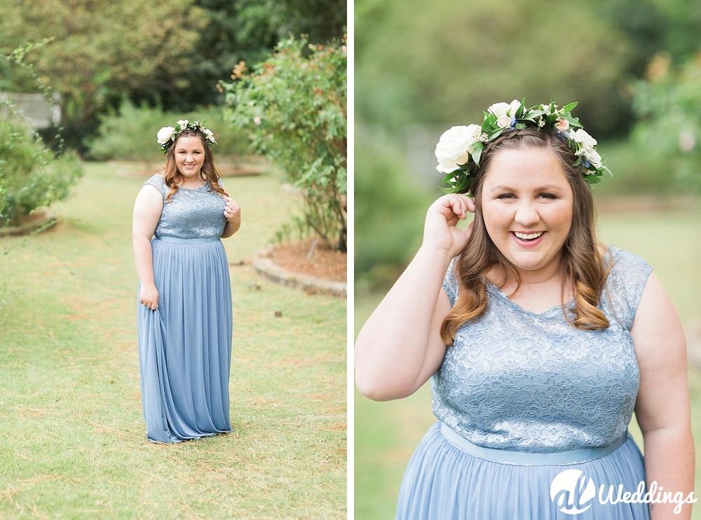botanical-bardens-birmingham-wedding-photographer-24