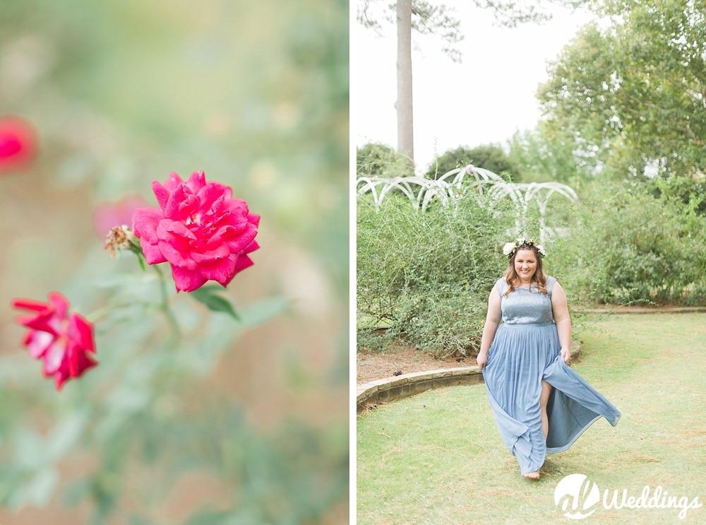 botanical-bardens-birmingham-wedding-photographer-25