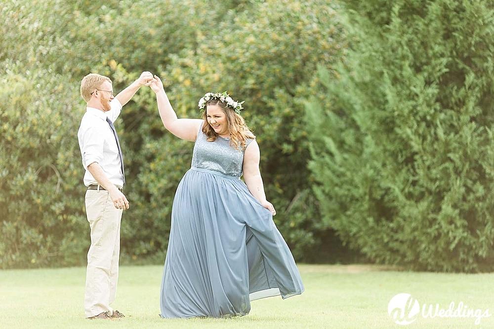 botanical-bardens-birmingham-wedding-photographer-26