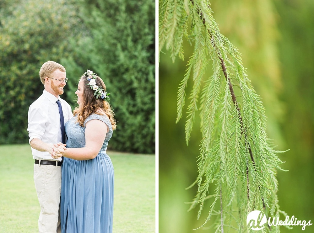 botanical-bardens-birmingham-wedding-photographer-27