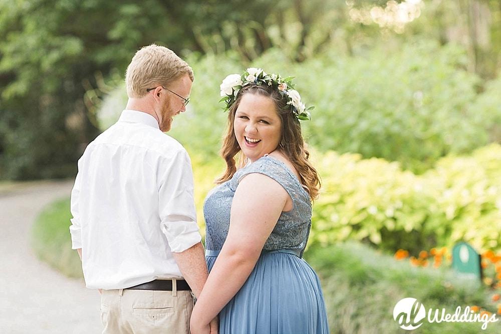 botanical-bardens-birmingham-wedding-photographer-28