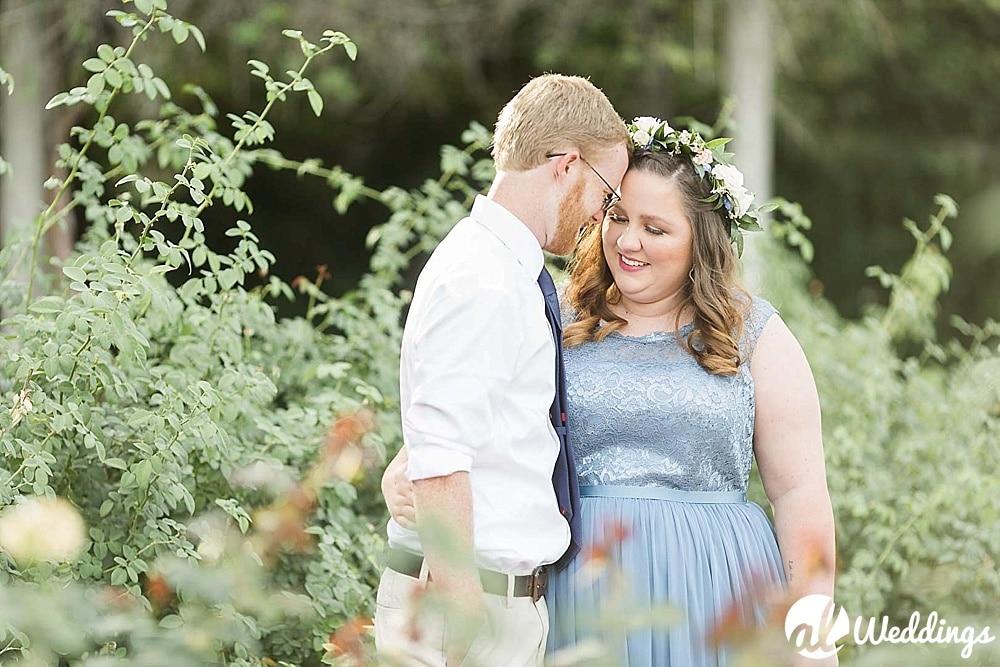 botanical-bardens-birmingham-wedding-photographer-3