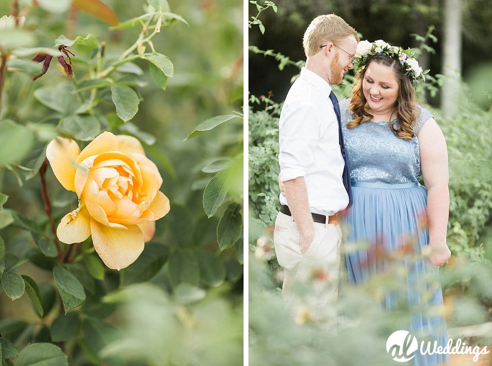 botanical-bardens-birmingham-wedding-photographer-4