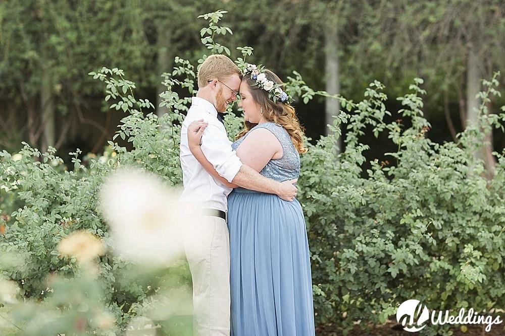 botanical-bardens-birmingham-wedding-photographer-5