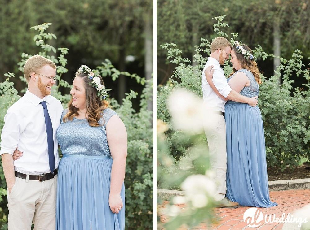 botanical-bardens-birmingham-wedding-photographer-6