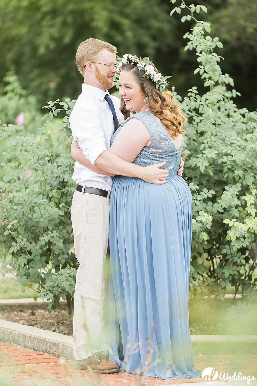 botanical-bardens-birmingham-wedding-photographer-8
