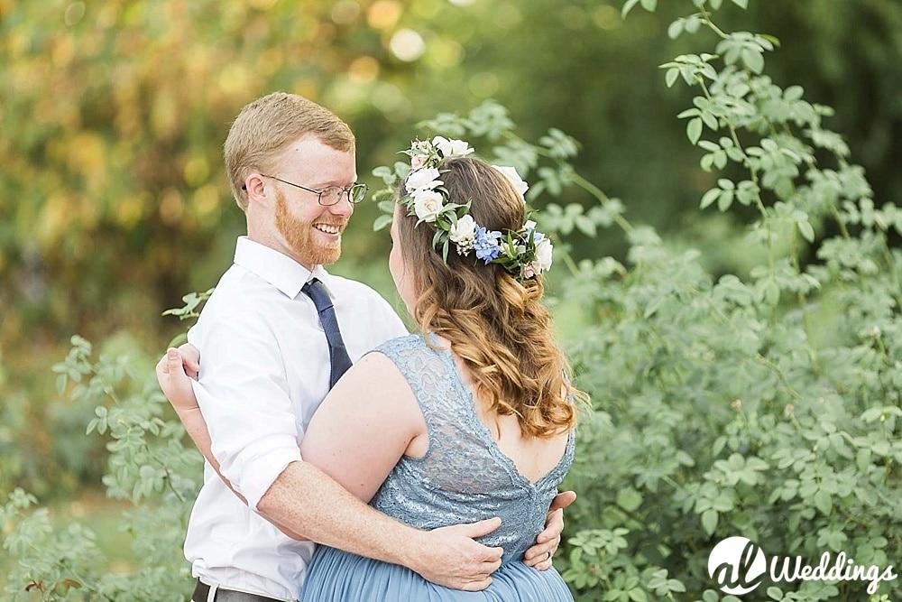 botanical-bardens-birmingham-wedding-photographer-9