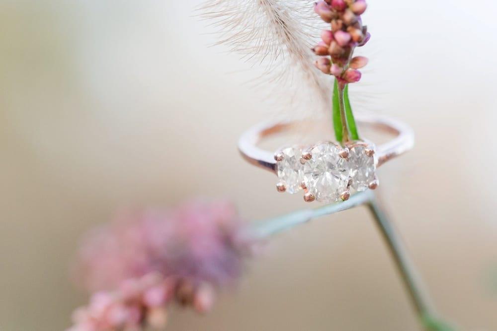 burgandy-white-fall-feld-engagement-session-birmingham-wedding-photographer-37
