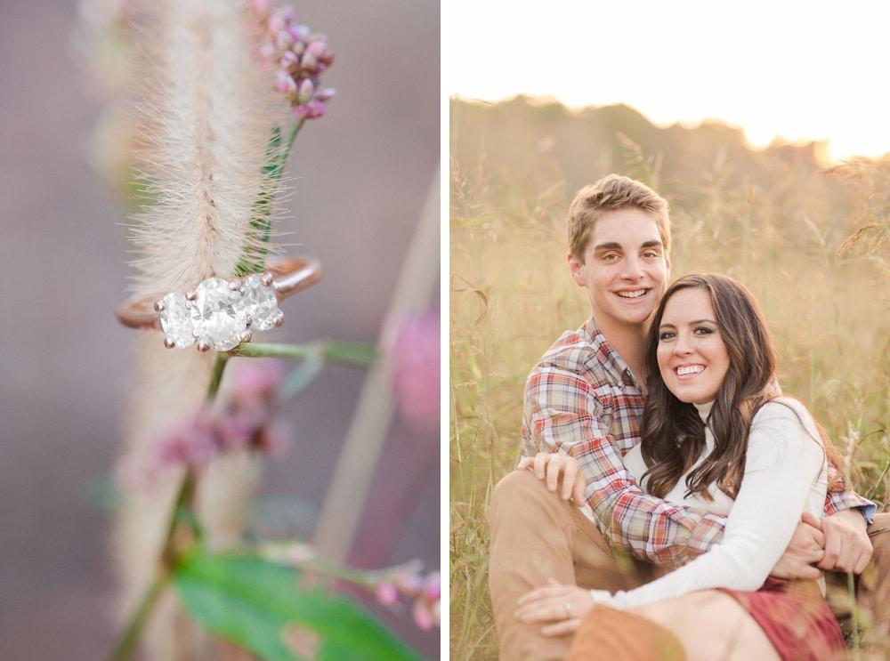 burgandy-white-fall-feld-engagement-session-birmingham-wedding-photographer-40