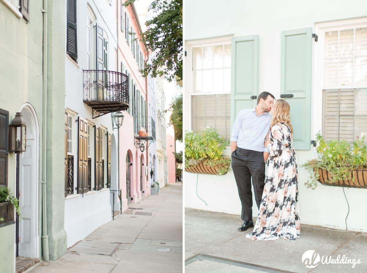 charleston-south-carolina-wedding-photographer-1