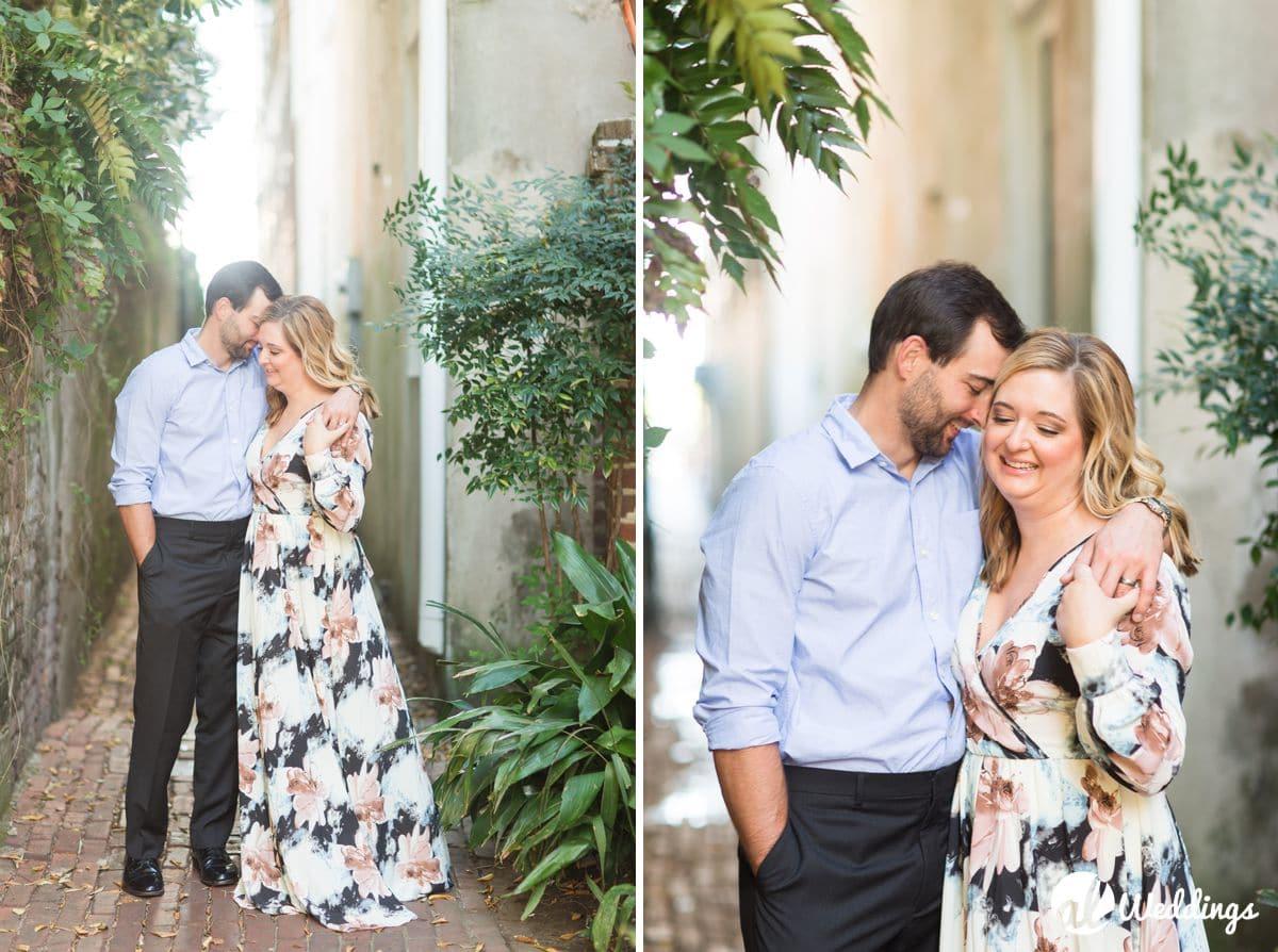 charleston-south-carolina-wedding-photographer-14