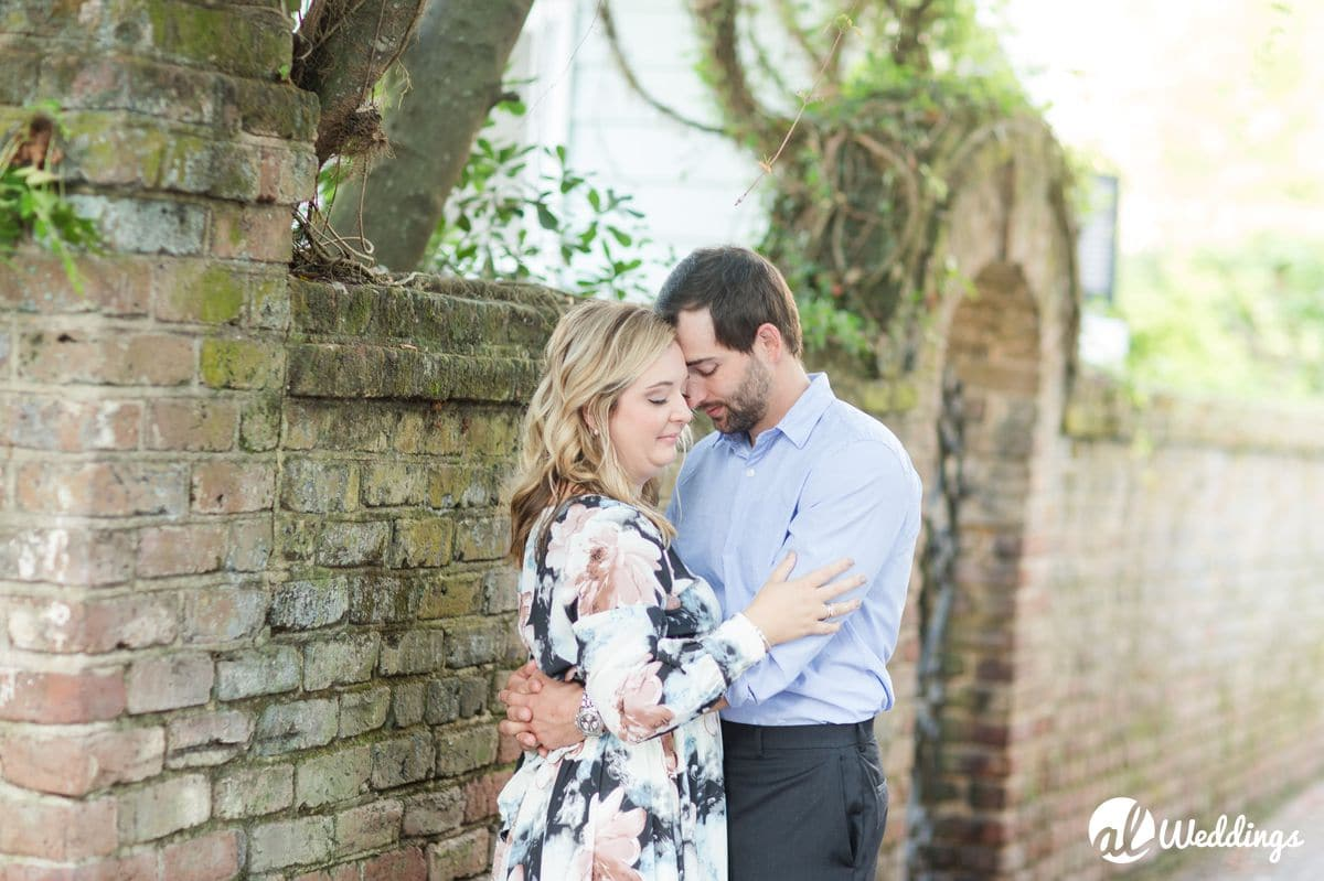 charleston-south-carolina-wedding-photographer-15