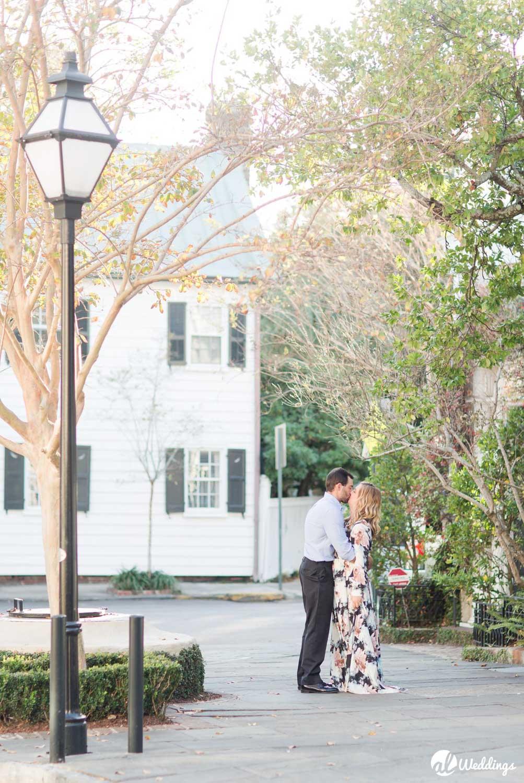 charleston-south-carolina-wedding-photographer-16
