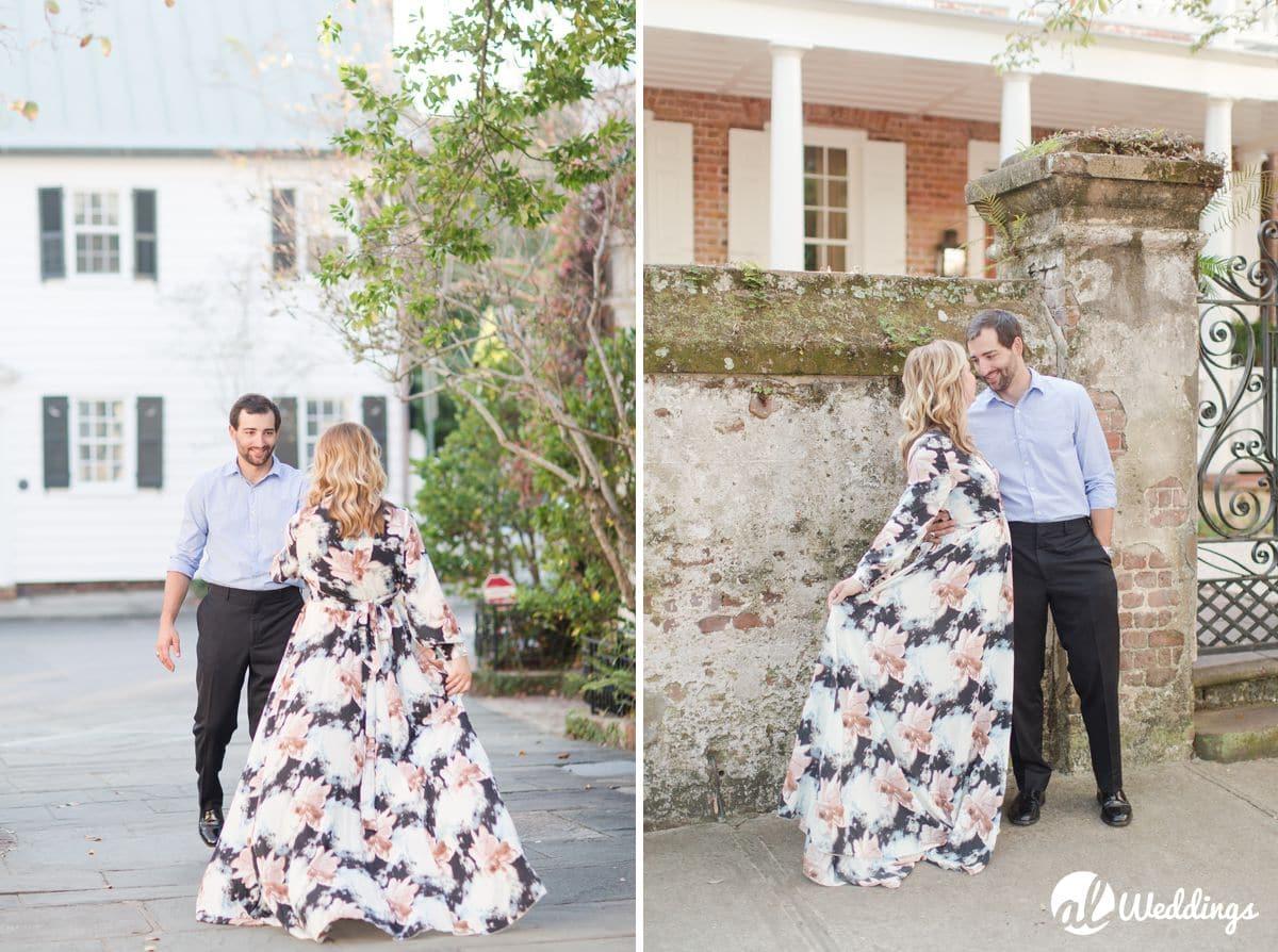 charleston-south-carolina-wedding-photographer-19