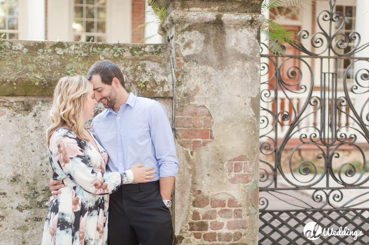 charleston-south-carolina-wedding-photographer-20