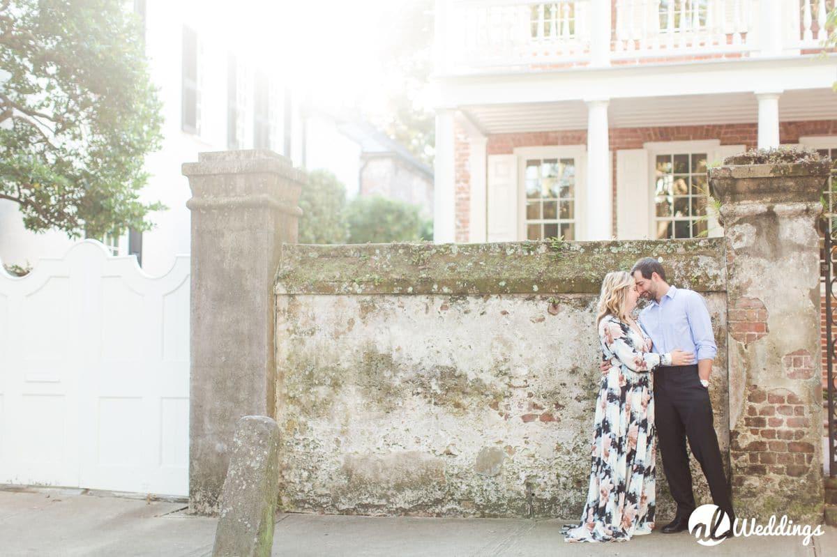 charleston-south-carolina-wedding-photographer-21