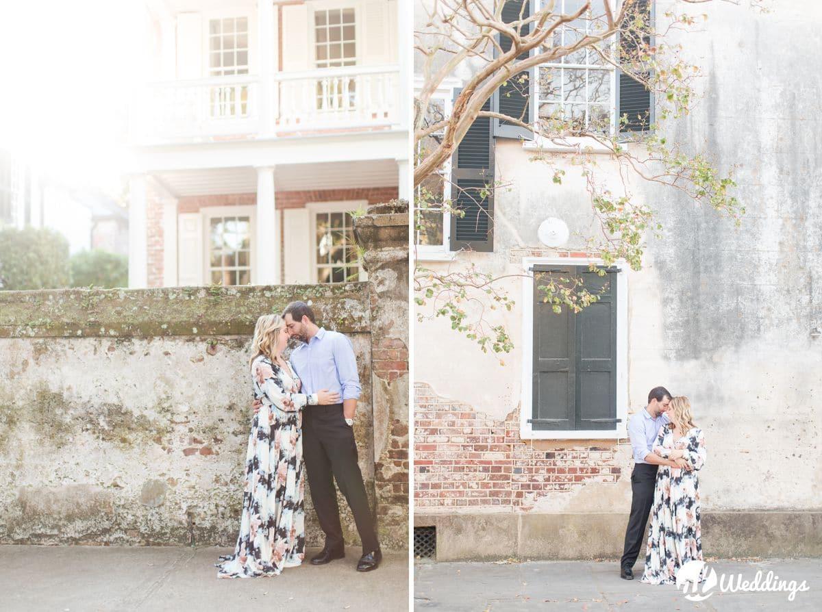 charleston-south-carolina-wedding-photographer-22