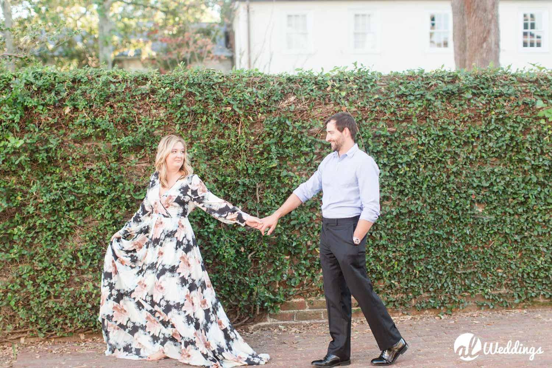 charleston-south-carolina-wedding-photographer-25