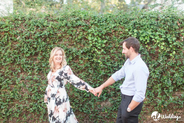charleston-south-carolina-wedding-photographer-27