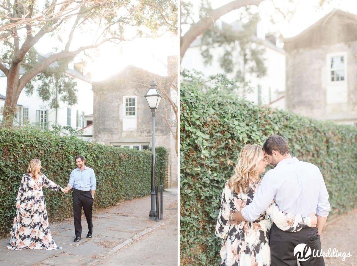 charleston-south-carolina-wedding-photographer-28