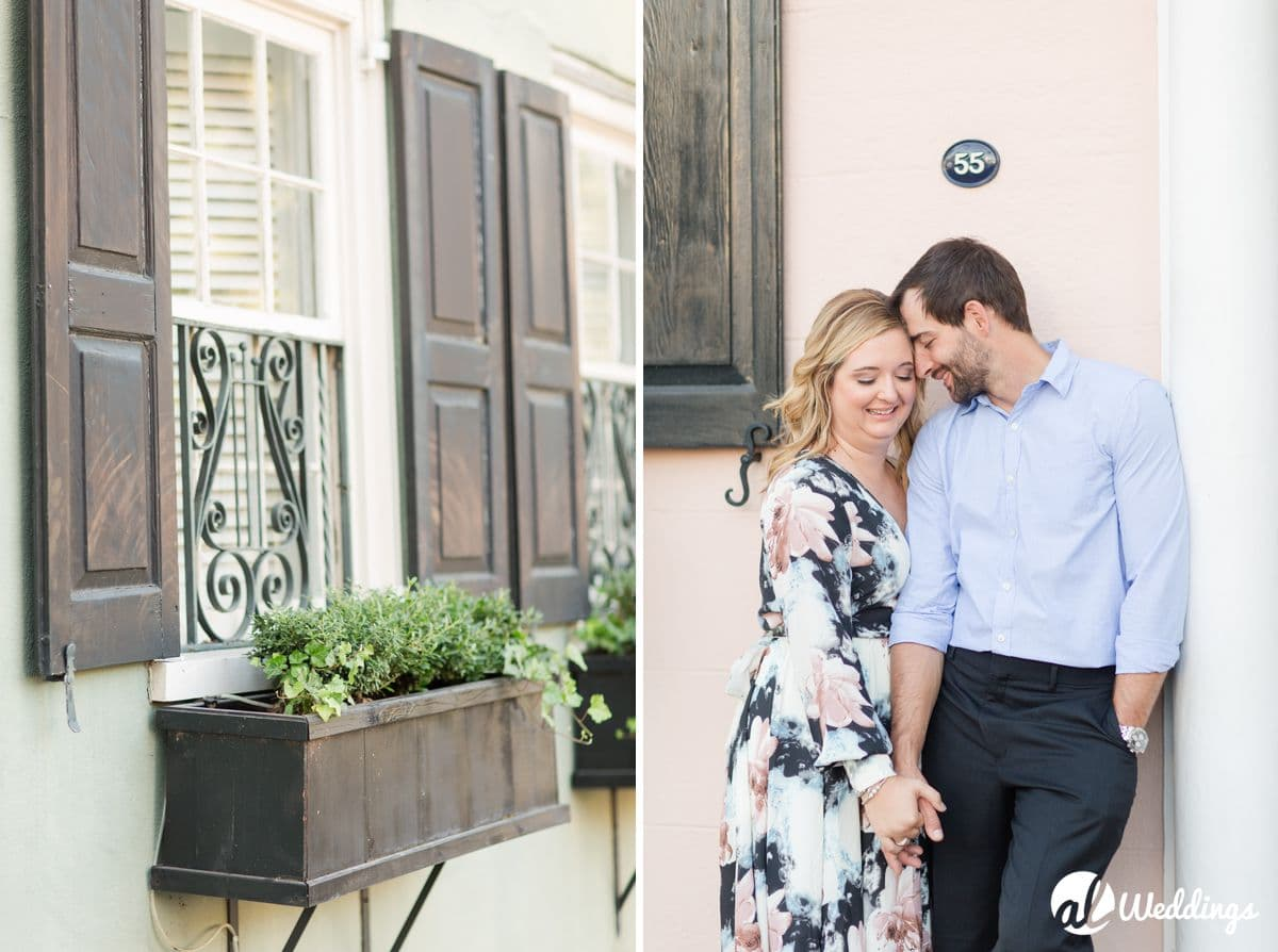 charleston-south-carolina-wedding-photographer-3