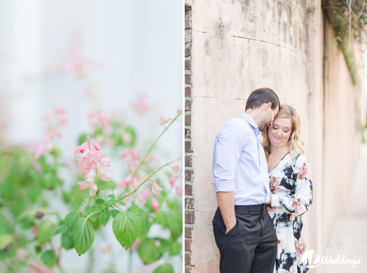 charleston-south-carolina-wedding-photographer-30