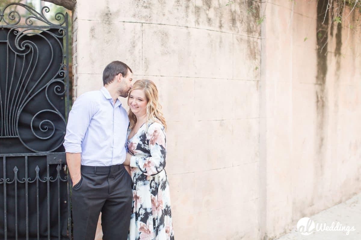 charleston-south-carolina-wedding-photographer-31
