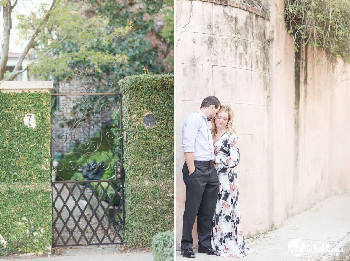 charleston-south-carolina-wedding-photographer-32