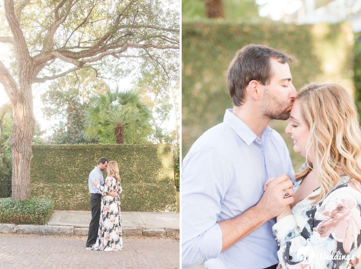 charleston-south-carolina-wedding-photographer-33