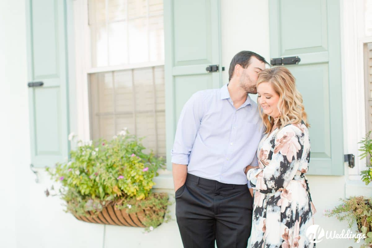 charleston-south-carolina-wedding-photographer-7