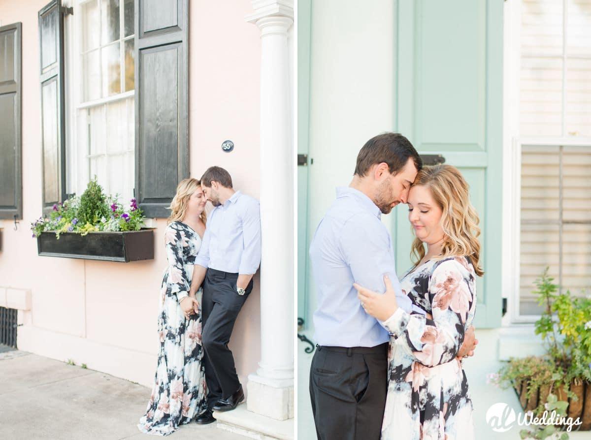 charleston-south-carolina-wedding-photographer-8