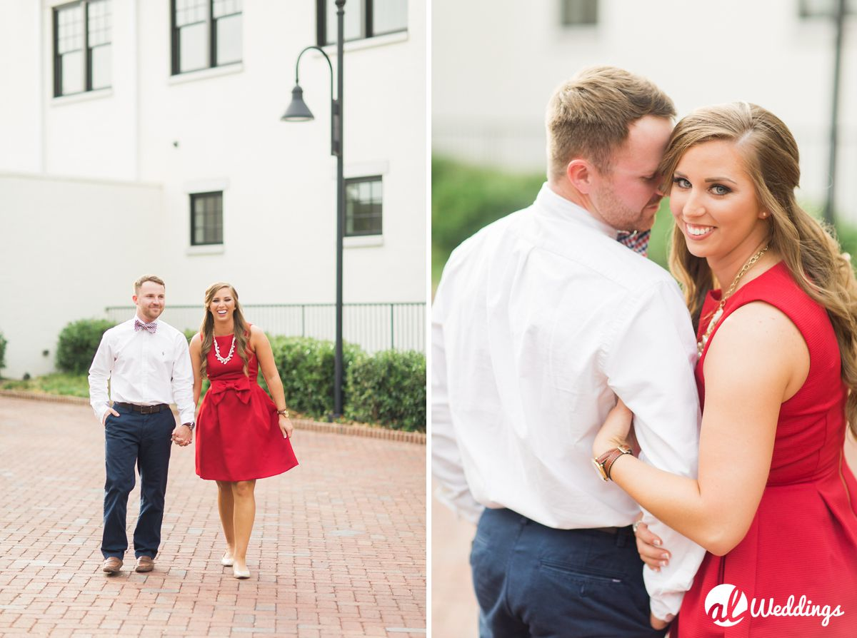 fall-hoover-moss-rock-preserve-engagement-session-1