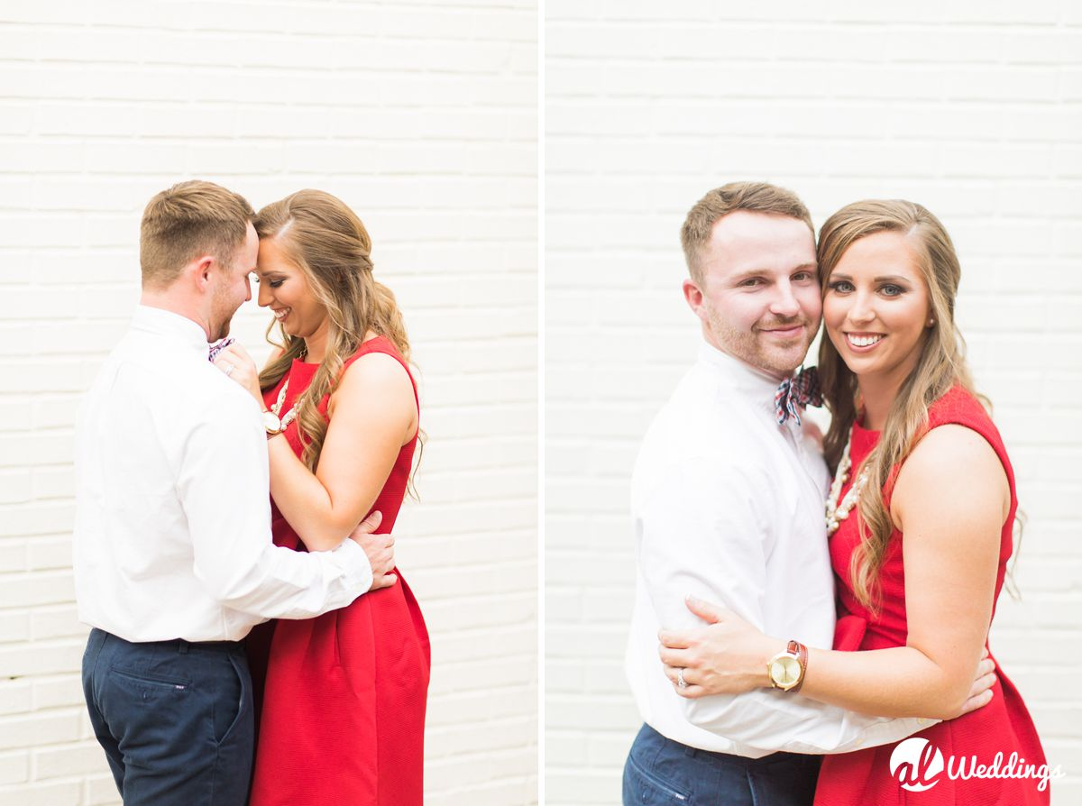 fall-hoover-moss-rock-preserve-engagement-session-10